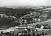 Richenthal 1950