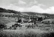 Richenthal 1940