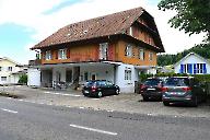 Dorfstrasse 41
