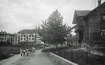 Richenthal 1916