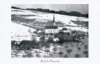 Richenthal 1920